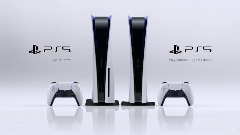 PS5 x FF14 対応情報