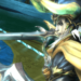 【FF14】ウォーリア・オブ・ライト討滅戦【ノーマル】