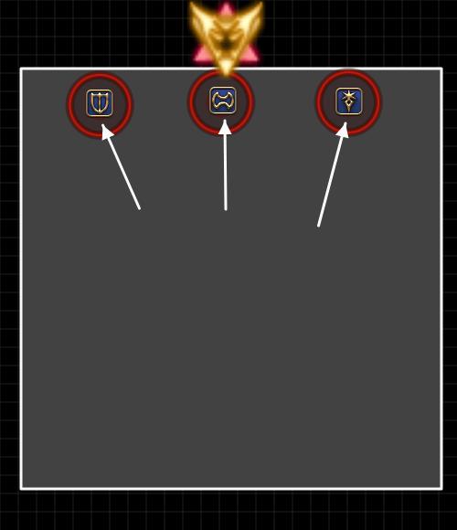希望ノ砲台:「塔」(ヨルハDA3)【5.5実装】