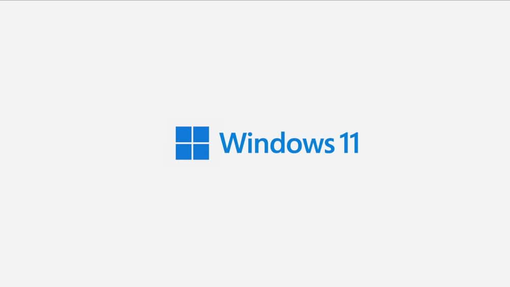 FF14 x Windows11