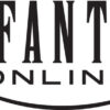Iconic Video Game FINAL FANTASY XIV Being Developed For Live-Action Series With