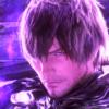 「Shadowbringers」の歌詞を公開します!   ファイナルファンタジーXIV: 公式ブログ