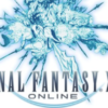 FINAL FANTASY XIV トロフィー - PS5 - Exophase.com