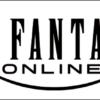 ハウジングの自動撤去カウンター再開について | FINAL FANTASY XIV, The Lodestone